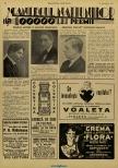 RI - Nr 194 - 16-10-1930