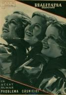 RI - Nr 355 - 16-11-1933 - (Coperta)