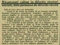 RI - Nr 355 - 16-11-1933 - Detaliu articol