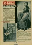 RI - Nr 355 - 16-11-1933