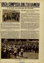 RI - Nr 386 - 17-06-1934 (articol mare -1)