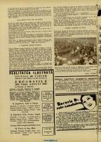RI - Nr 386 - 17-06-1934 (articol mare -2)