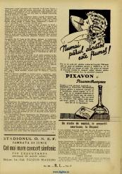 RI - Nr 386 - 17-06-1934