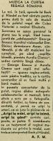 RI - Nr 426 - 20-03-1935 (1) - detaliu farticol