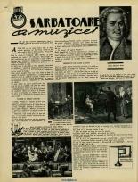 RI - Nr 426 - 20-03-1935 - articol (1)