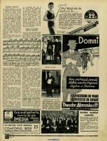 RI - Nr 426 - 20-03-1935 - articol (2)
