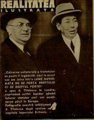 RI - Nr 479 - 25-03-1936 (Coperta)