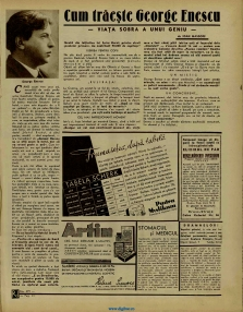 RI - Nr 479 - 25-03-1936