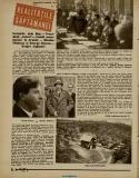 RI - Nr 506 - 30-09-1936 - Articol (1)
