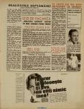 RI - Nr 506 - 30-09-1936 - Articol (2)