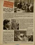 RI - Nr 506 - 30-09-1936 - Colaj