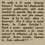 RI - Nr 506 - 30-09-1936 - Detaliu articol (2)