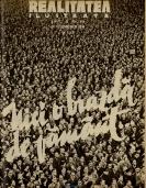 RI - Nr 514 - 25-11-1936 - (Coperta)