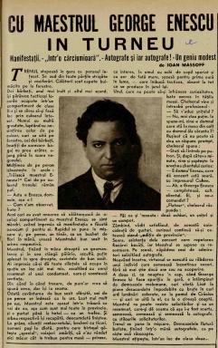 RI - Nr 514 - 25-11-1936 - Detaliu articol