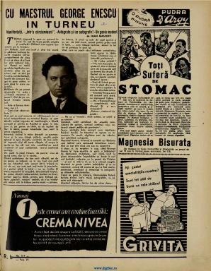 RI - Nr 514 - 25-11-1936