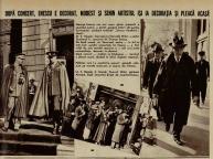 RI - Nr 565 - 17-11-1937 - Detaliu Articol