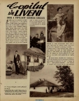RI - Nr 570 - 22-12-1937 (1)