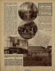 RI - Nr 570 - 22-12-1937 (2)