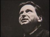 George Enescu conducting 13