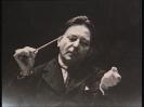 George Enescu conducting 15