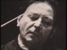George Enescu conducting 16