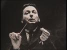 George Enescu conducting 17