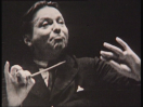George Enescu conducting 18