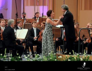 15 sept Concert Wiener Philharmoniker_Buchkov_Kulman_credit CatalinaFilip05