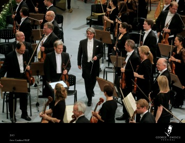 8 sept_Concert London Simphony Orchestra_Vogt_credit CatalinaFilip03