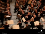 8 sept_Concert London Simphony Orchestra_Vogt_credit CatalinaFilip05