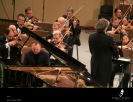 8 sept_Concert London Simphony Orchestra_Vogt_credit CatalinaFilip06
