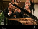 8 sept_Concert London Simphony Orchestra_Vogt_credit CatalinaFilip07