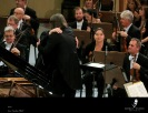 8 sept_Concert London Simphony Orchestra_Vogt_credit CatalinaFilip08