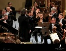 8 sept_Concert London Simphony Orchestra_Vogt_credit CatalinaFilip09