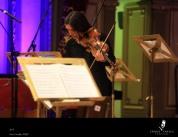 Concert Ateneu_IL Pomo D'Oro_credit CatalinaFILIP 01