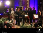 Concert Ateneu_IL Pomo D'Oro_credit CatalinaFILIP 02