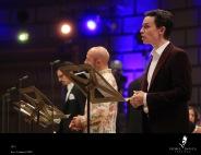 Concert Ateneu_IL Pomo D'Oro_credit CatalinaFILIP 03