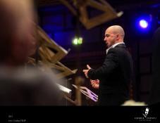 Concert Ateneu_IL Pomo D'Oro_credit CatalinaFILIP 11