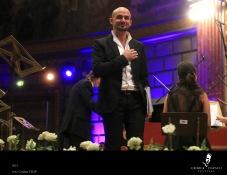 Concert Ateneu_IL Pomo D'Oro_credit CatalinaFILIP 12