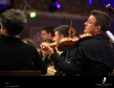 Concert Ateneu_IL Pomo D'Oro_credit CatalinaFILIP 13