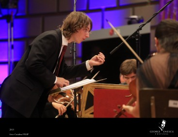 Concert Ateneu_IL Pomo D'Oro_credit CatalinaFILIP 15