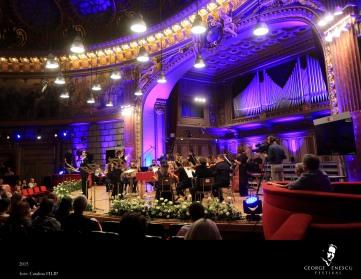 Concert Ateneu_IL Pomo D'Oro_credit CatalinaFILIP 16