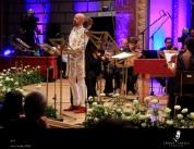 Concert Ateneu_IL Pomo D'Oro_credit CatalinaFILIP 17