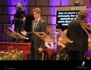 Concert Ateneu_IL Pomo D'Oro_credit CatalinaFILIP 19