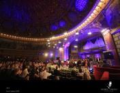 Concert Ateneu_IL Pomo D'Oro_credit CatalinaFILIP 20