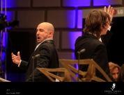 Concert Ateneu_IL Pomo D'Oro_credit CatalinaFILIP 21