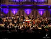 Concert Ateneu_IL Pomo D'Oro_credit CatalinaFILIP 22
