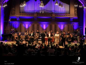 Concert Ateneu_IL Pomo D'Oro_credit CatalinaFILIP 23
