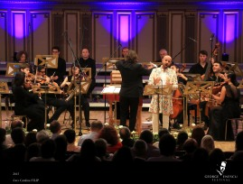 Concert Ateneu_IL Pomo D'Oro_credit CatalinaFILIP 25
