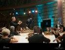 KAMMERPHILHARMONIE_BREMEN_07sept_Andrei_Gindac30